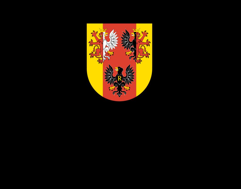 Łódzkie - logotyp